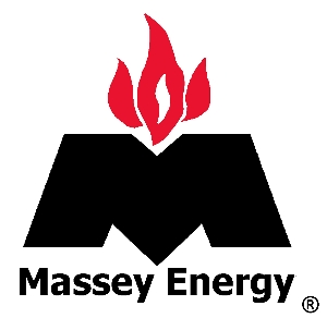 Massey Energy
