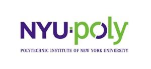 POLYTECHNIC INSTITUTE OF NEW YORK UNIVERSITY
